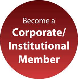 become-corporate-member