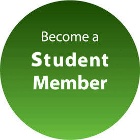 become-student-member