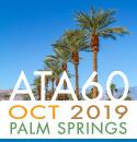 ATA 60 logo